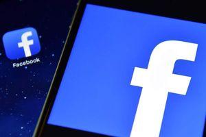 Đừng dại dột cung cấp số điện thoại cho Facebook để bảo mật 2 lớp