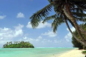 Quần đảo Cook dự định đổi tên