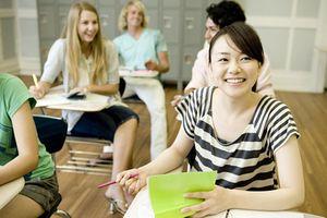 Triết lý giáo dục: Học để đổi thay