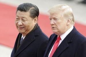 Thượng đỉnh Trump - Tập sẽ không diễn ra vào cuối tháng 3?