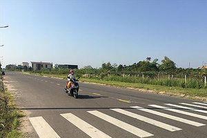 'Sốt' đất ở Đà Nẵng: Nguy cơ 'vỡ trận', kiến nghị Chính phủ chỉ đạo