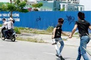 Khởi tố vụ đâm chết người do can ngăn ẩu đả ở Đồng Nai