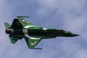Chiến đấu cơ JF-17 Pakistan sản xuất với Trung Quốc đã bắn hạ 2 tiêm kích Ấn Độ?