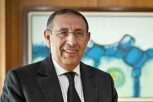 Nam Phi chấp thuận Đại sứ đề cử Maroc sau 15 năm bỏ khuyết