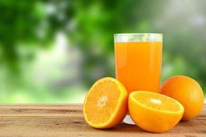 Clip: Đột nhập vào cánh đồng lớn nhất nước Mỹ xem quy trình sản xuất nước cam ép