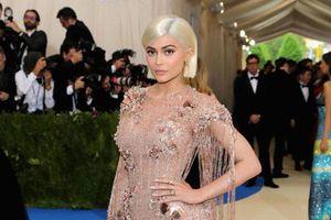 Top 10 tỷ phú trẻ nhất thế giới: Kylie Jenner vô đối