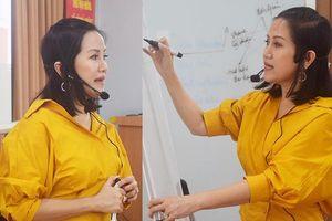 Trò chuyện với 'nữ tướng' nhân sự về tuyển dụng nhân tài