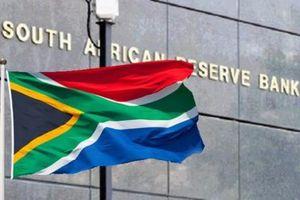 Nam Phi có kế hoạch quốc hữu hóa Ngân hàng Trung ương