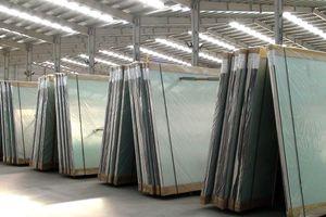 NSG Việt Nam tăng thêm 95,5 triệu USD đầu tư sản xuất kính nổi