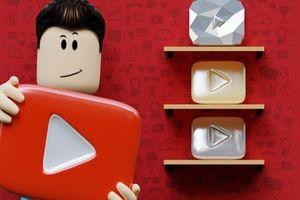Đâu là cách quản lý hiệu quả các kênh YouTube?
