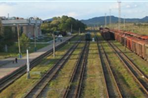 Nga, Triều Tiên thảo luận về vấn đề hợp tác thương mại, kinh tế
