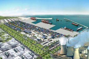 Khoảng 100.000 tỷ đồng sẽ được đầu tư vào Quảng Trị năm 2019