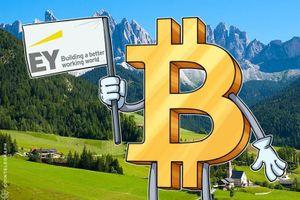 Lượn lờ dưới mốc 4.000 USD, hướng đi nào cho Bitcoin?