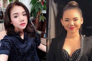 Minh Như gây sốt tại 'American Idol': Từng bị gia đình phản đối, phải lén để nghe nhạc và học hát