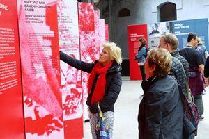 Chi phí du lịch của Hà Nội rẻ nhất thế giới: 'Góc nhỏ' trong bức tranh lớn