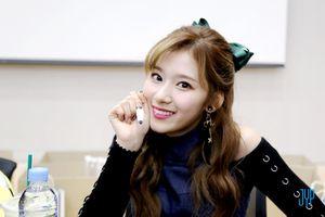 4 nữ thần tượng Kpop được yêu thích nhất do nam giới Hàn Quốc lựa chọn