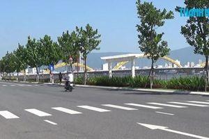 Đà Nẵng có thêm nhiều sản phẩm du lịch phố đi bộ - chợ đêm