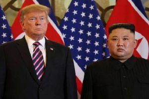 Triều Tiên lần đầu lên tiếng về Hội nghị thượng đỉnh Mỹ - Triều tại Hà Nội