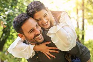 Tại sao hẹn hò ở độ tuổi 30 lại dễ dàng và tốt hơn tuổi 20?