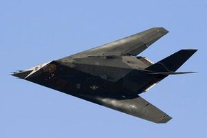S-400 đang ở đâu khi 'Chim ưng đêm' F-117A tung hoành ở Syria?