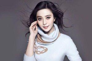 Top 10 nữ minh tinh đại lưu lượng năm 2018: Dương Mịch dẫn đầu, Địch Lệ Nhiệt Ba góp mặt trong danh sách