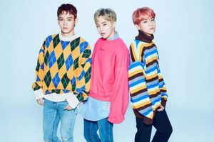 Sau bao ngày mong ngóng, cuối cùng Chen (EXO) cũng được debut solo rồi đây