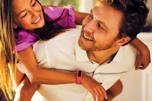 Xem xét những thiết bị theo dõi vận động Fitbit sẽ ra mắt mùa hè này