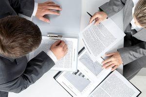 Học các tỷ phú cách định giá công ty