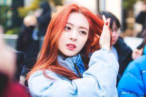 Những sao Hàn xinh đẹp, tài năng được nam sinh yêu thích nhất