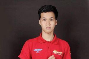 Chim Sẻ Đi Nắng: 'Tôi thua vì quyết tâm của Shen Long quá cao'