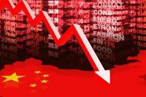 Kinh tế mất đà: Đã đến lúc Trung Quốc thành thực?