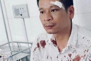 Vụ Cty 'bốc bát họ' Thảo Lâm đánh người: Trưởng CA huyện lên tiếng