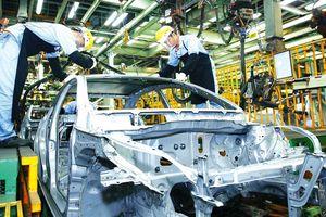 Việt Nam là điểm đầu tư hấp dẫn, nhiều doanh nghiệp Nhật Bản làm ăn có lãi