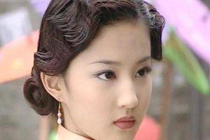 4 vai diễn lẽ ra sẽ bị khán giả căm ghét nếu không nhờ nhan sắc diễn viên cứu vớt cảm tình trong phim Hoa ngữ