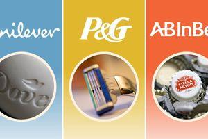 Tiếp thị xã hội và tiếp thị có trách nhiệm xã hội, nhìn từ Unilever