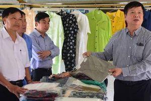 Kiểm tra, chấn chỉnh môi trường du lịch trên địa bàn Thừa Thiên Huế