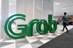 Từ 25/3, người dùng Grab sẽ bị tính phí nếu hủy chuyến