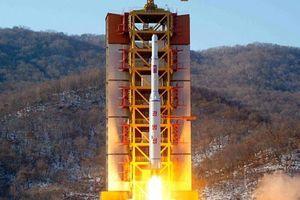 Ông Bolton: Mỹ không chút ảo tưởng nào về Triều Tiên