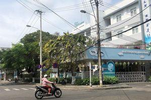 Công bố kết luận sai phạm đất đai tại Đà Nẵng