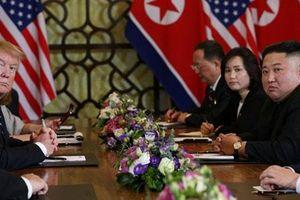Những người 'hốt bạc' nhờ kết quả Thượng đỉnh Mỹ - Triều lần 2