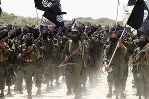 Hợp pháp hóa al-Qeada: Thổ chọc giận Mỹ?