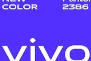 Đây là những bí ẩn đằng sau logo mới của hãng điện thoại Vivo