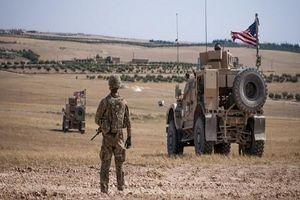 Phiến quân IS tấn công liều chết, 3 lính Mỹ thiệt mạng