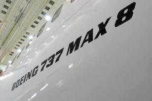 Trung Quốc đình chỉ khai thác máy bay Boeing 737-8, Boeing hoãn ra mắt sản phẩm mới