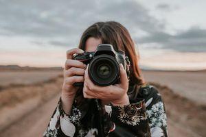 Flickr sẽ bảo vệ tất cả ảnh Creative Commons của người dùng
