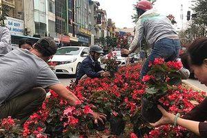 Ông Lưu Bình Nhưỡng: Biết hổ thẹn, họ đã chẳng 'hôi hoa'