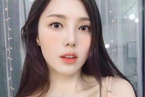 5 mẹo make up cực đỉnh giúp chị em xinh tự nhiên