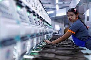 Thái Lan ưu tiên Cửa sổ thương mại ASEAN và kết thúc đàm phán RCEP