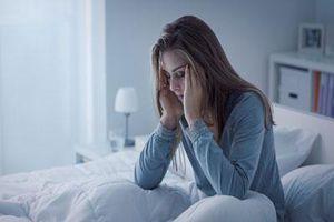 Rối loạn giấc ngủ kiểu này có thể khiến bạn tăng nguy cơ rất cao mắc căn bệnh Parkinson nguy hiểm