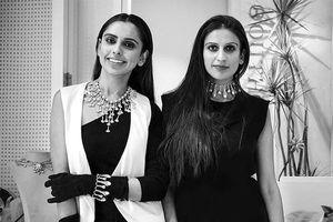 Đám cưới tỷ phú Ấn Độ tại Phú Quốc: Cô dâu nổi tiếng với phong cách thời trang xa xỉ